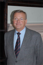 Axel Kluth